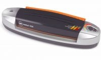Laminator Rexel GBC H315 High Speed