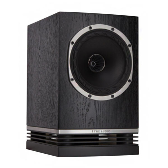 Fyne Audio F500 1 szt.